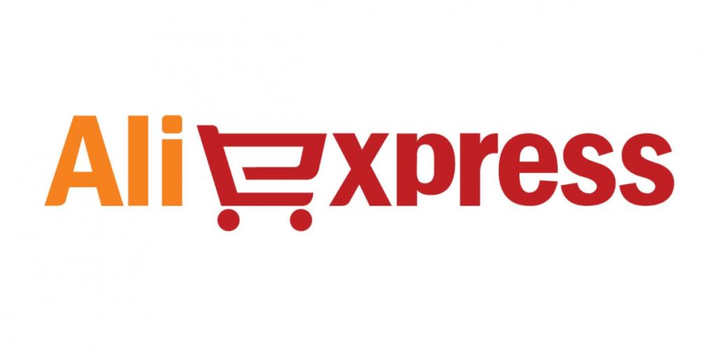Hogy működik az Aliexpress  – Magyar Infó 7e36804ca4