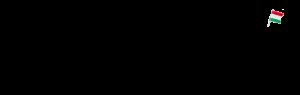 Magyar Infó